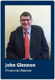 John Glennon