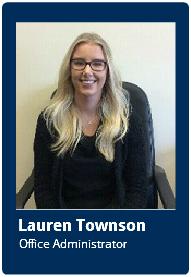Lauren Townson